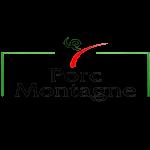 SOCIETE PORC MONTAGNE
